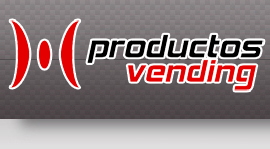 Productos Vending
